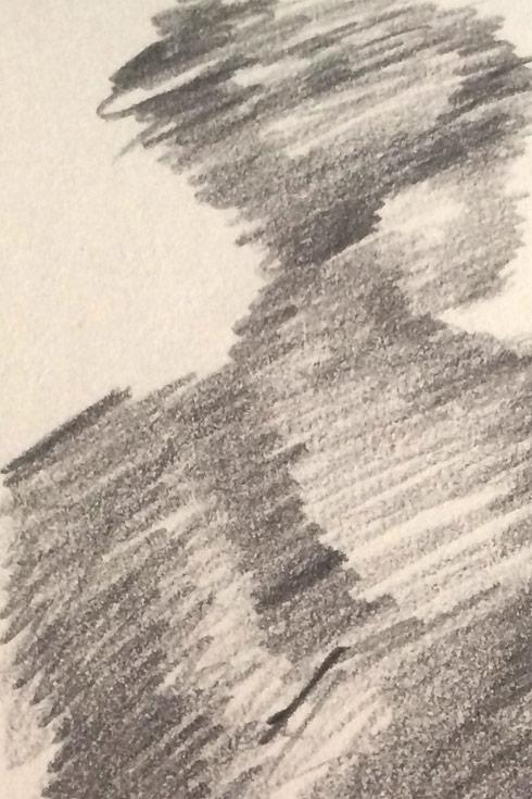 DRAW/ART